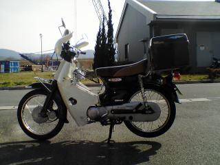 200702240001.jpg