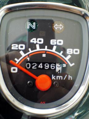 20070323001.jpg