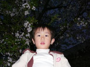 20070408001.jpg