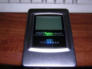 20070421003.jpg