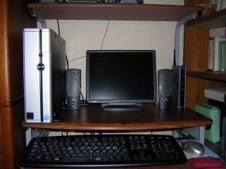 20070429002.jpg
