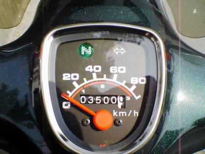 2007050801.jpg