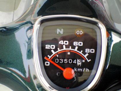 2007050802.jpg