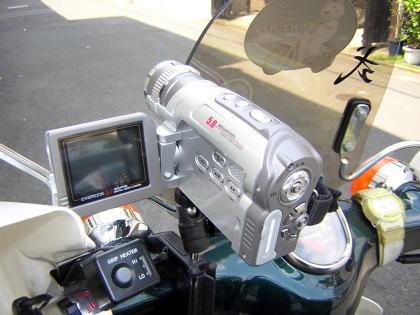 20070516001.jpg