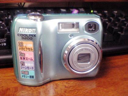 20070529008.jpg
