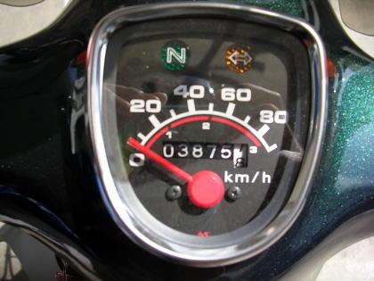 2007060401.jpg