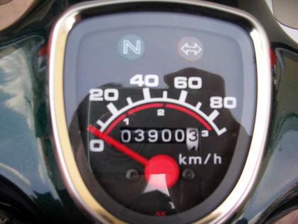 2007060403.jpg