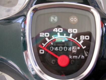 20070617004.jpg