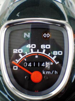 2007062203.jpg