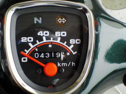2007070602.jpg