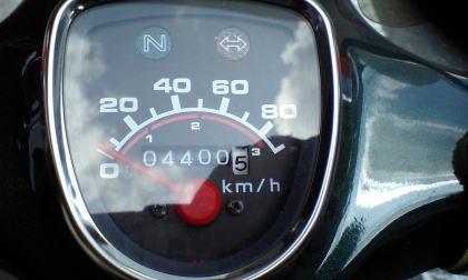 2007072002.jpg