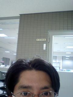 2007073102.jpg