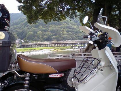 2007091302.jpg
