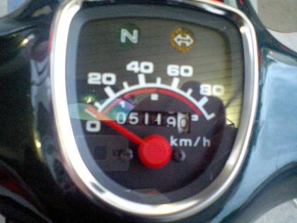 2007091901.jpg