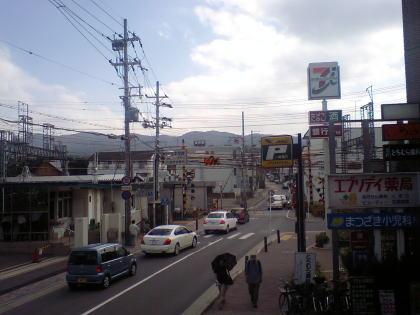 2007092002.jpg