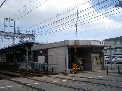 2007092004.jpg