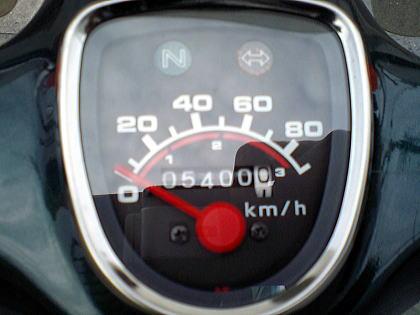 2007101603.jpg