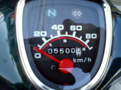 2007102102.jpg