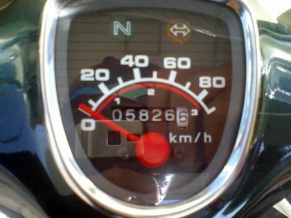2007110301.jpg