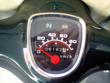 2007111701.jpg