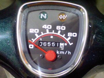 2007120301.jpg