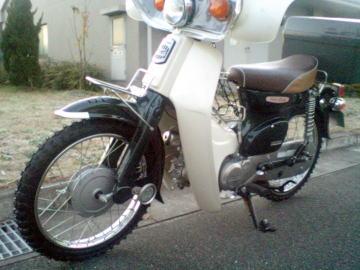 2007120503.jpg