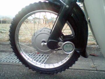2007120504.jpg