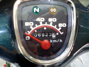2007121702.jpg