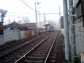 2008012501.jpg