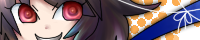 banner14.png