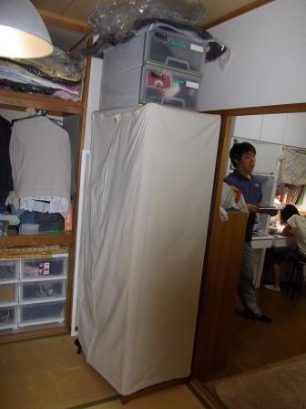 中山邸現場写真 039