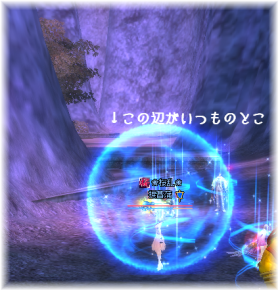 20110607_02.png