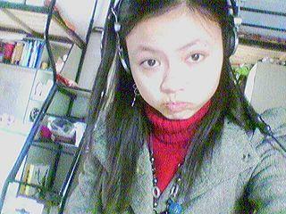 20080105041.jpg