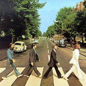 Abbey_Road.jpg