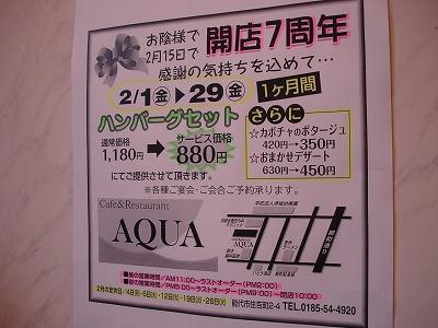 DSC05556.jpg