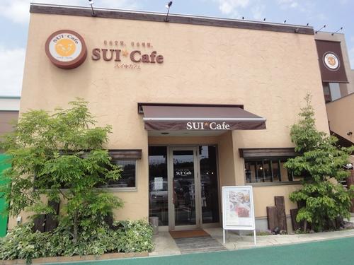 230521 SUI・Cafe1