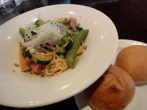230521 SUI・Cafe7