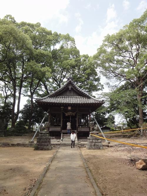 230521 三の宮神社5