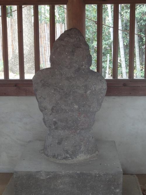 230521 三の宮神社4
