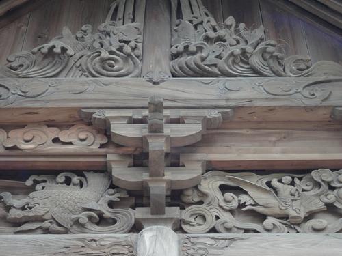 230521 三の宮神社9