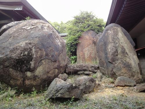 230521 四山神社6