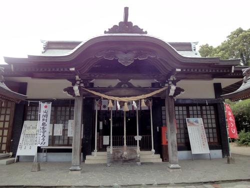 230521 四山神社2