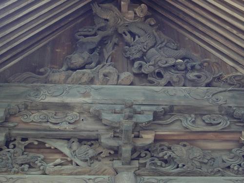 230521 三の宮神社9-1