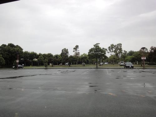 230615 動植物園1