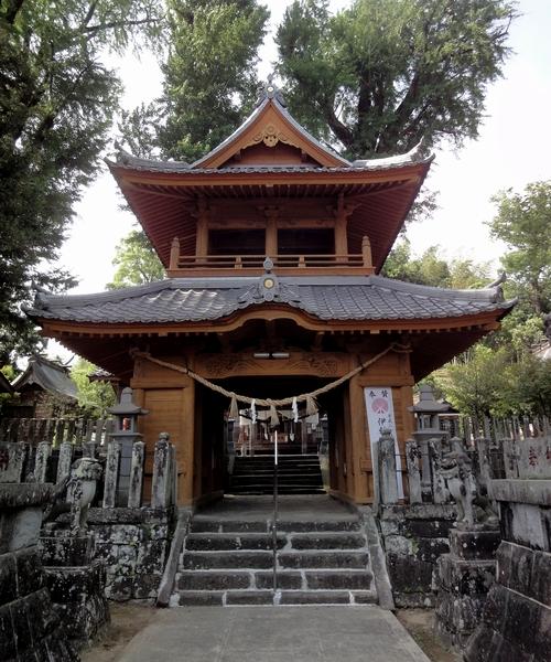 230514 津森神社4