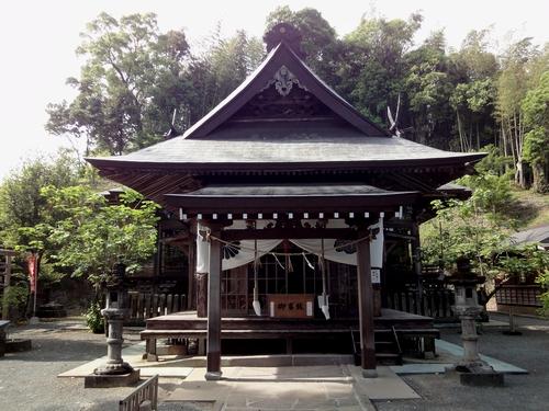 230514 津森神社7