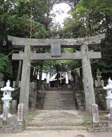 230625 長野阿蘇神社3