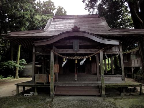 230625 長野阿蘇神社7