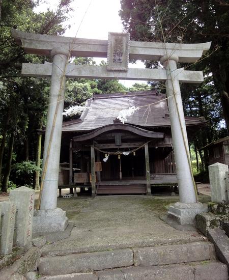230625 長野阿蘇神社6