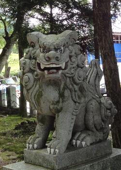 230625 長野阿蘇神社5-2